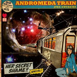 Buy Andromeda Train