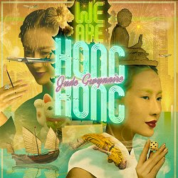 We Are Hong Kong