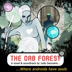 The Orb Forest