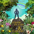 Buy Exotic Plants and Flowers